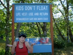 Kids_dont_float